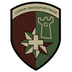 Leman SwissFortress