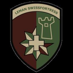 Leman SwissFortress